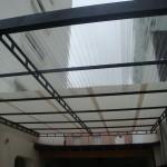 telha de policarbonato 002