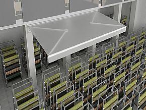 Projeto de Toldo Retratil Mecanizado (2)