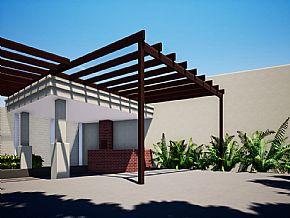 projeto-de-cobertura-varanda