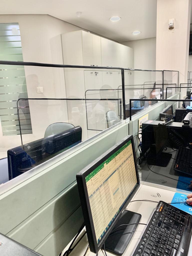 6-divisoria-call-center-transparente