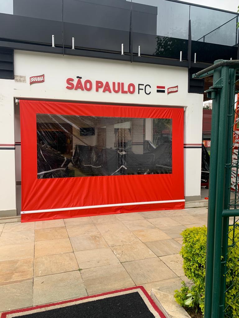cortina-retratil-cet-sao-paulo-futebol-clube-3