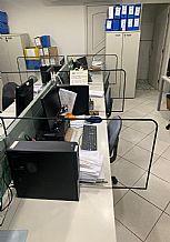 divisoria-escritorio-policarbonato-2