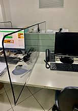 divisoria-escritorio-policarbonato-3
