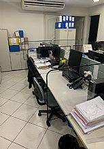 divisoria-escritorio-policarbonato